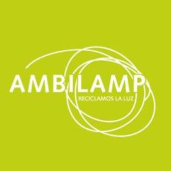 LED5V. Garantías de Calidad. AMBILAMP