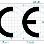 LED5V. Artículos. Marcado CE Unión Europea