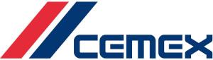 LED5V. Clientes. Empresas Industriales. Logo Marca. Cemex