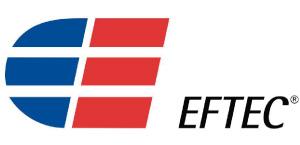 LED5V. Clientes. Empresas Industriales. Logo Marca. Eftec