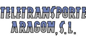 LED5V. Clientes. Empresas Industriales. Logo Marca. TeletransporteAragon