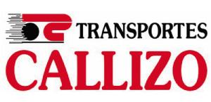 LED5V. Clientes. Empresas Industriales. Logo Marca. Transportes Callizo