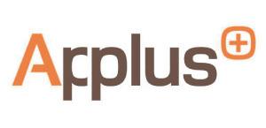 APPLUS Madrid. Gama completa de LED para iluminar las ITVs
